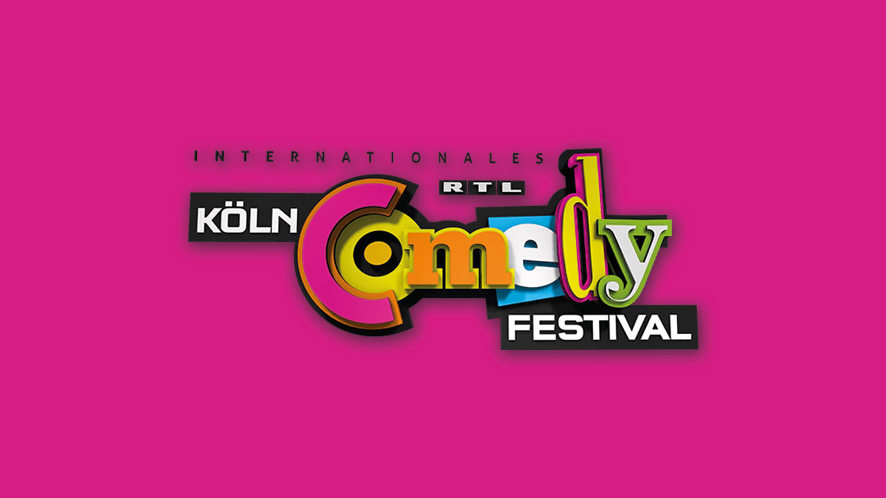 Köln Comedy Festival