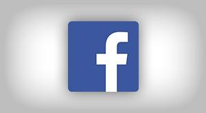 JOKE FM - Facebook community