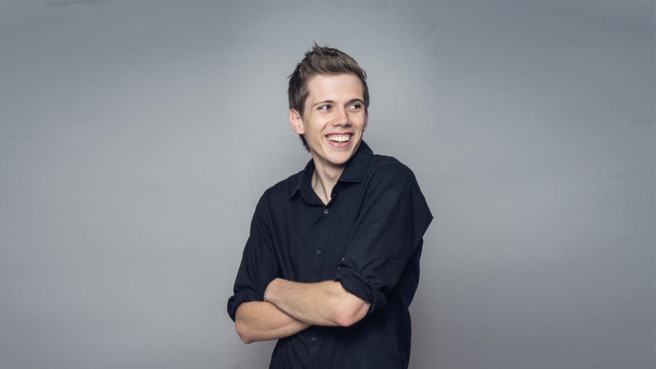 Yannik Janssen