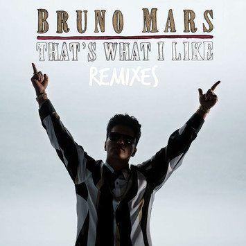 Bruno Mars feat. Gucci mane