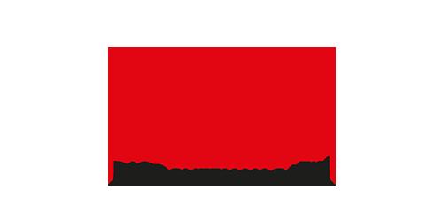 JOKE – Das Comedy Magazin