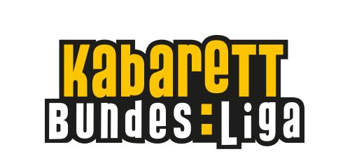 Kabarettbundesliga