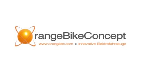 Orange BC