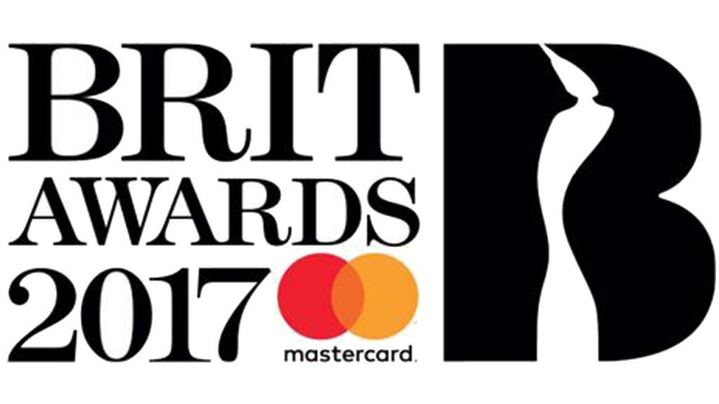 Brit Award
