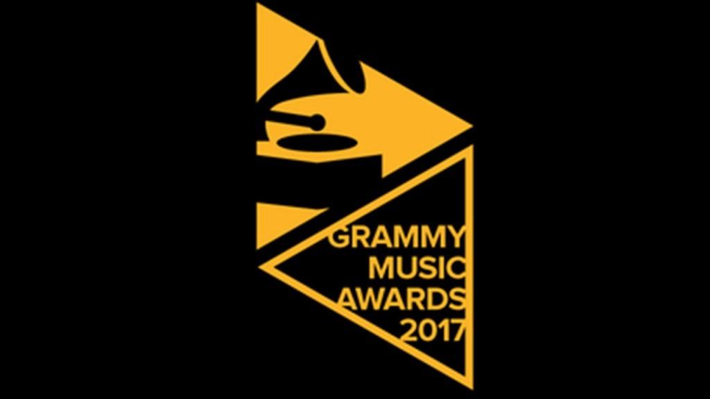 Grammy Adwards