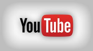 JOKE FM - YouTube community