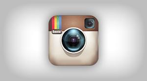 JOKE FM - Instagram community