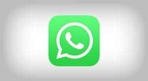 JOKE FM - Whatsapp community