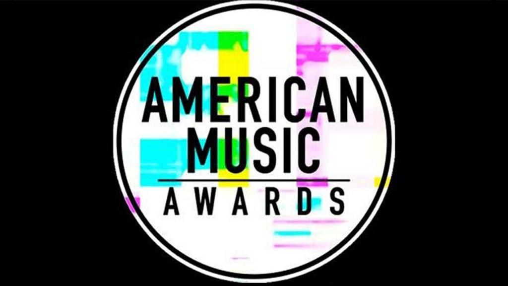 America Music Award