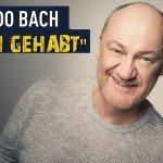 Bodo Bach
