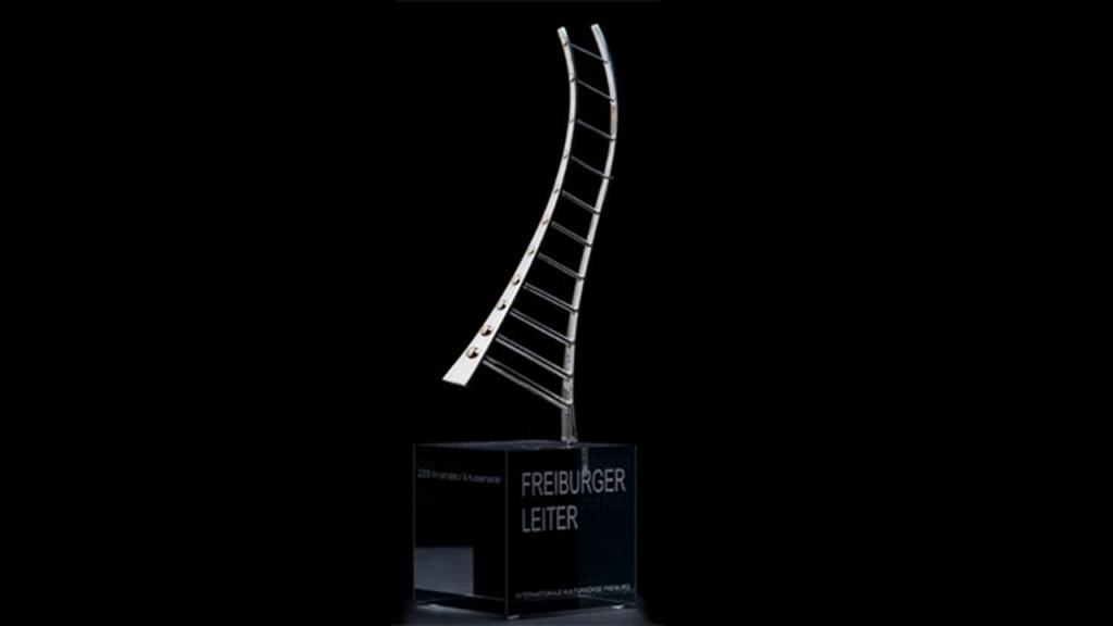 Freiburger Leiter