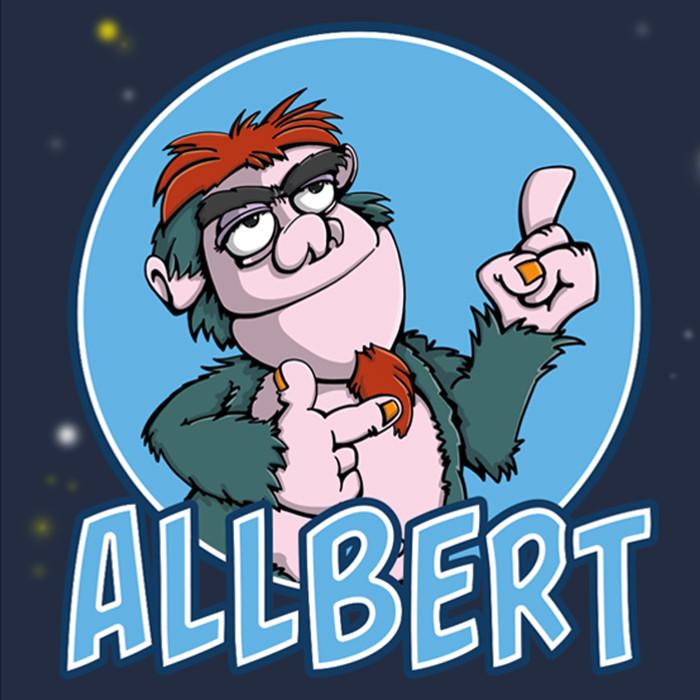Allbert