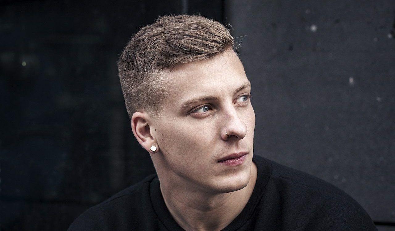 Felix Lobrecht Kenn Ick Stream
