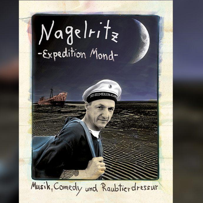 Nagelritz