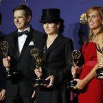 Emmy Fernsehpreis