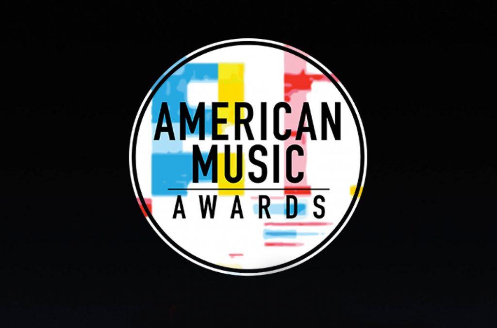 American Musik Award