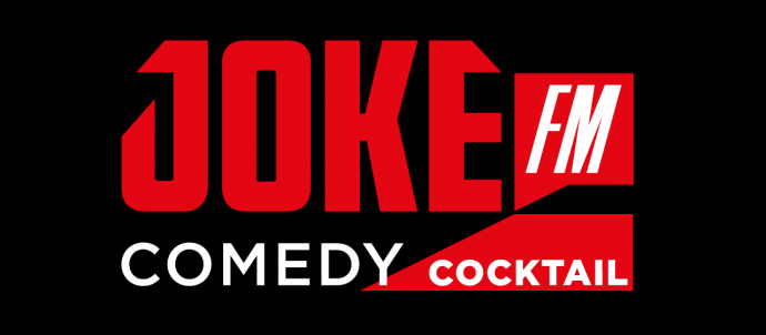 Comedy Cocktail