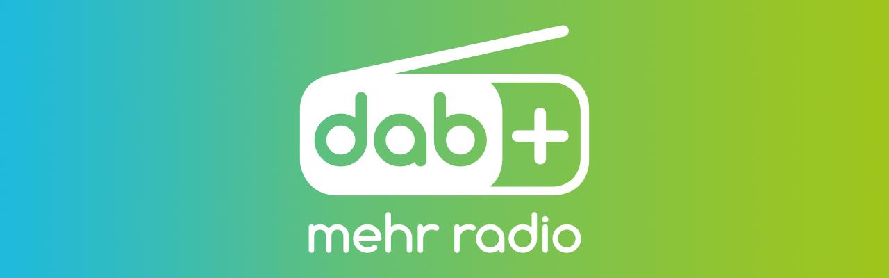 JOKE FM DAB+